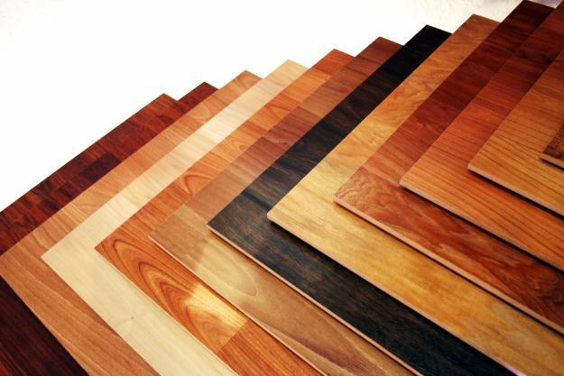 best laminate wood flooring brand
