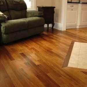 best laminate wood flooring style home designs project