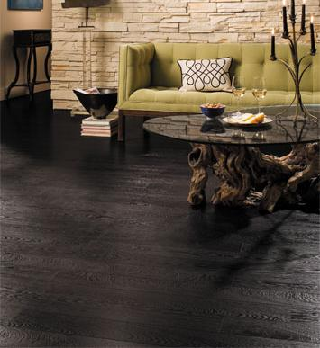 Best Laminate Wood Flooring Installation