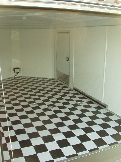 Black And White Vinyl Flooring Uk Home Designs Project