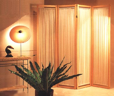 Chinese Room Dividers Home Designs Project
