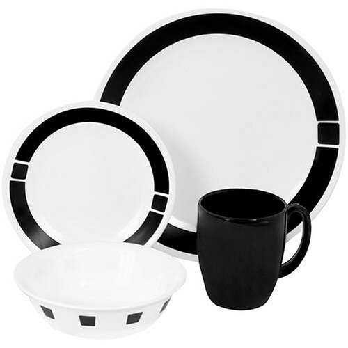 corelle dinnerware patterns pictures