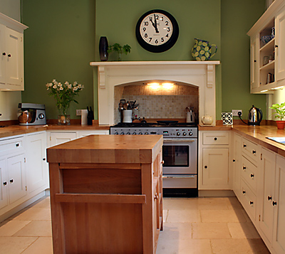country kitchen ideas 2011