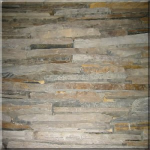 Decorative wall tiles living rooms decorative exteriors wall tiles home designs project - Decorative tiles for kitchen walls ...