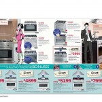 harvey norman furniture catalogue 2011