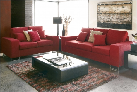 Harvey Norman Furniture Catalogue Home Designs Project