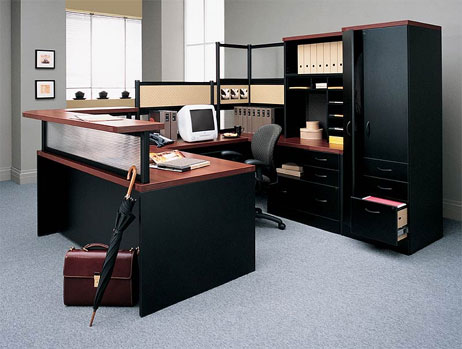 ikea office furniture australia