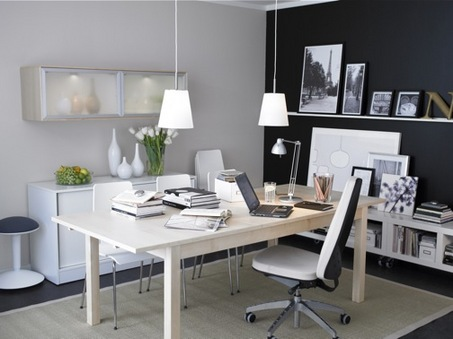 ikea office furniture uk