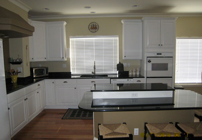denver kitchen remodel co denver kitchen remodel stores