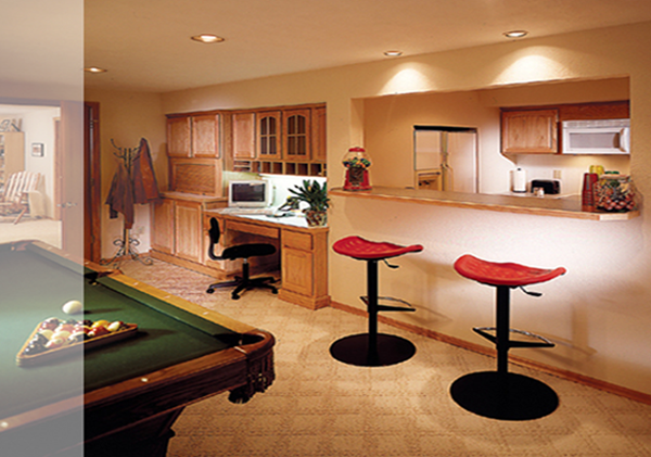Remodel basement ideas pictures remodel basement ideas - Basement remodel designs ...