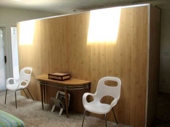 room dividers ikea usa home designs project