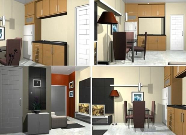 Interior Small Room interior small room. latest big design ideas for small studio