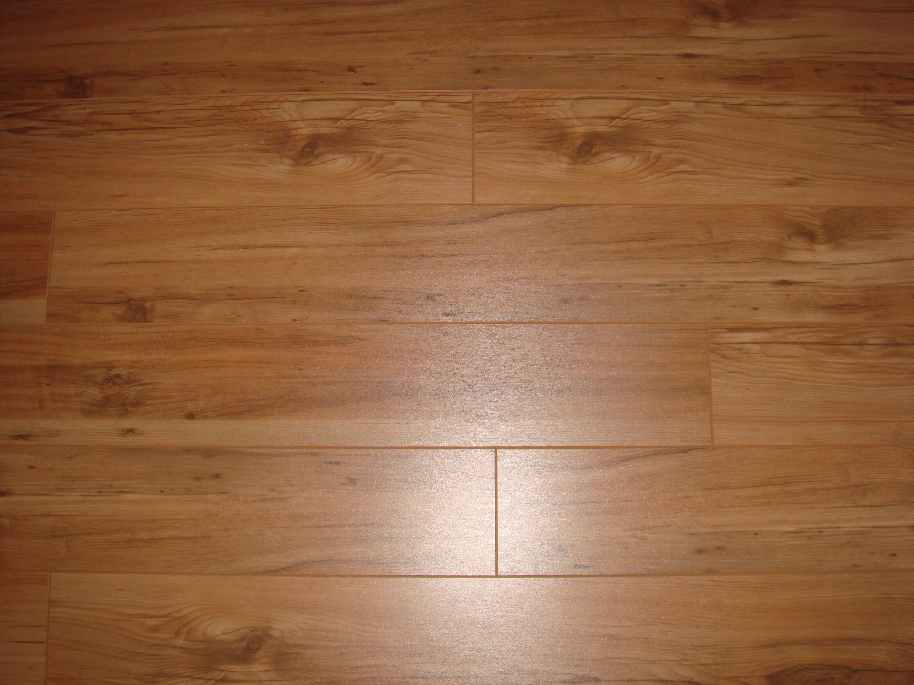 wood floor options