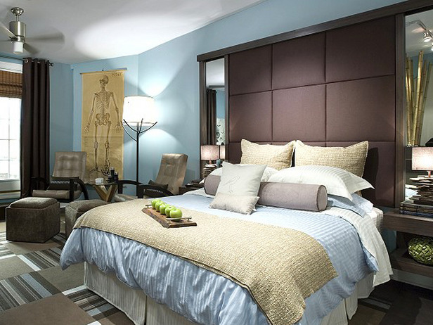 candice olson divine design bedrooms home designs project