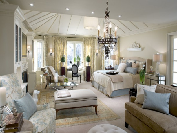 Candice Olson Divine Design Master Bedrooms