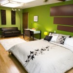 asian paints colour shades for bedroom pictures
