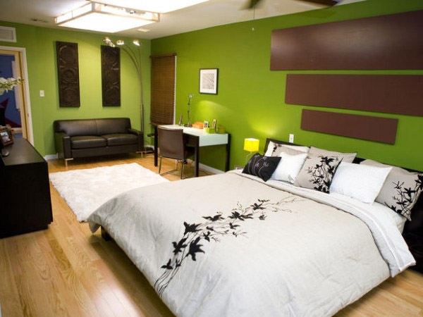 asian paints colour shades for bedroom pictures home 12780 | asian paints colour shades for bedroom pictures