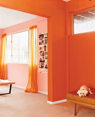asian paints colour shades for bedroom country living