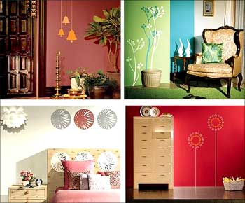 asian paints colour shades for exterior