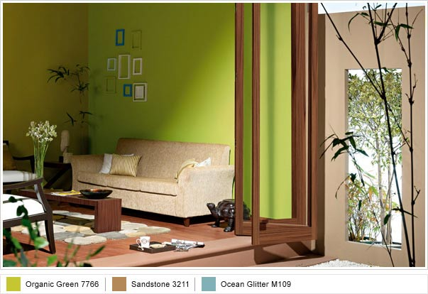 Asian Paints Colour Shades For House Home Designs Project