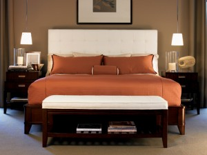Bedroom furniture sets cheap home designs project - Cheap bedroom furniture sets under 300 ...