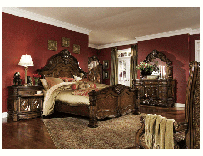 Amazing King Bedroom Furniture Sets 650 x 500 · 162 kB · jpeg