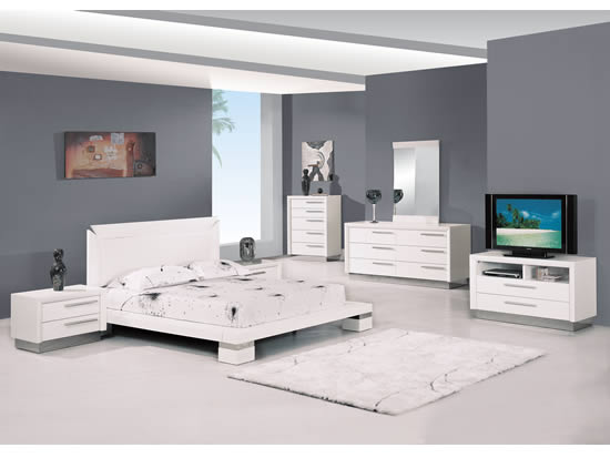 bedroom furniture sets king bedroom furniture sets quen home