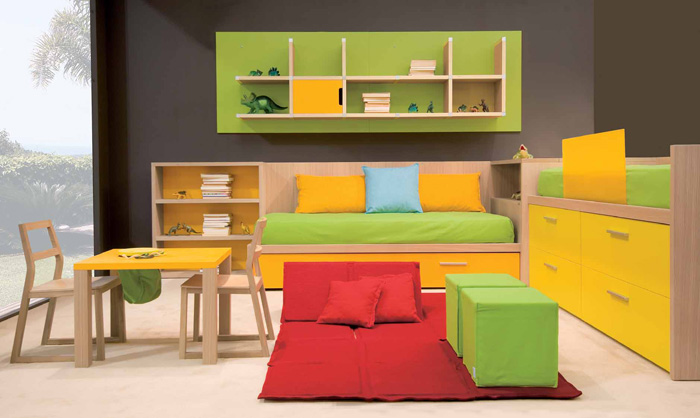 boys bedroom furniture set boys bedroom furniture cheap