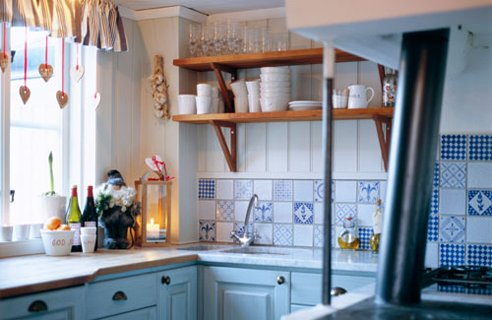 country kitchen designs home