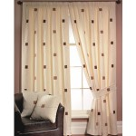curtain rods designs south africa