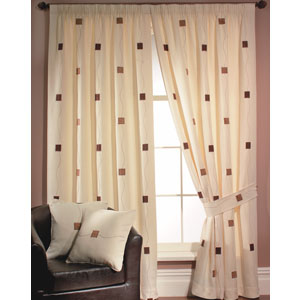 House Curtains Design | Home Decor, Design Ideas and Architecture