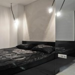 girls bedroom furniture black