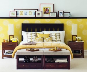 Girls bedroom furniture clearance home designs project for Girl bedroom furniture clearance