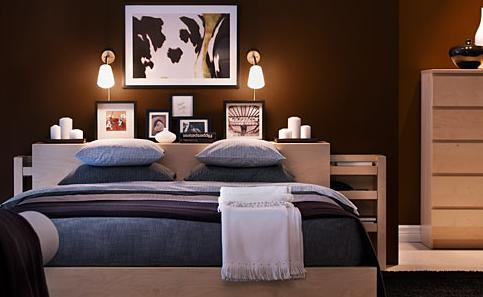 ikea bedroom furniture australia
