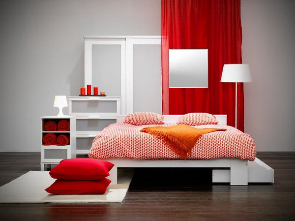 ikea bedroom furniture sets