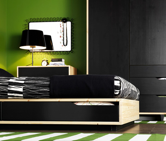 Ikea Bedroom Furniture Usa