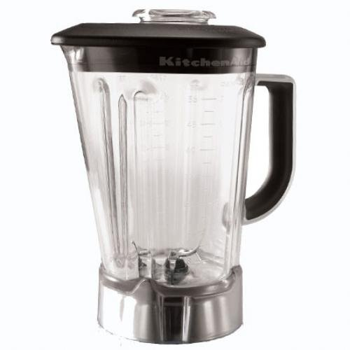 kitchenaid blender replacement parts ksb5wh