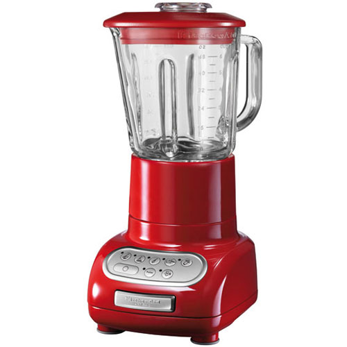 kitchenaid blender replacement parts