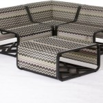 missoni for target lawn furniture