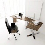 thomasville home office desk