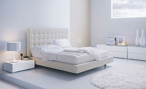 bedroom furniture sets king bedroom furniture sets quen