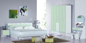 White Bedroom Furniture Sets For Adults Home Designs Project