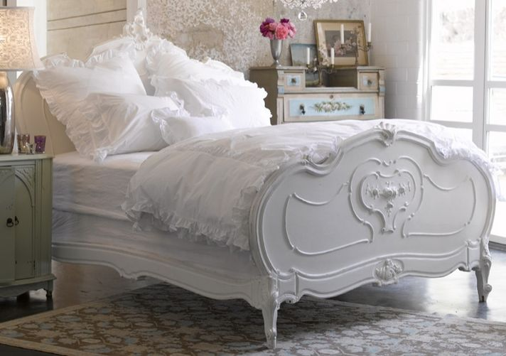 white bedroom furniture set white bedroom furniture for