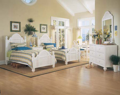 Rattan Bedroom Furniture Sets Rattan Bedroom Furniture Uk Home Designs Project