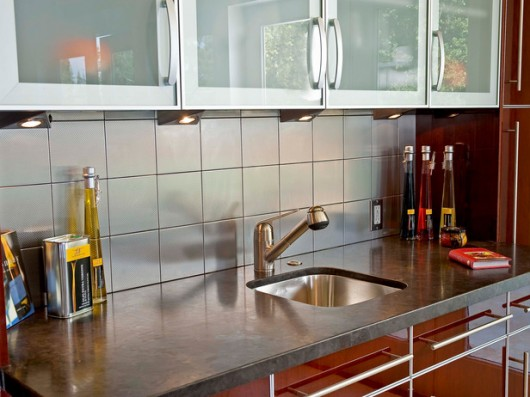 Backsplash modern tuscan designs 2012