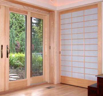 Japanese Sliding Doors Uk Japanese Sliding Doors Australia Home Designs Project