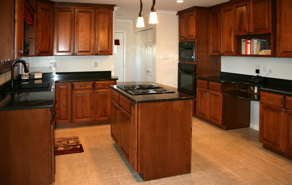 Magnificent Kitchens with Cherry Cabinets 1024 x 651 · 77 kB · jpeg