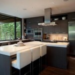 Kitchen design home depot