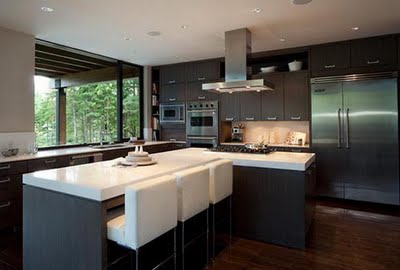 Kitchen design home depot | Home Designs Project