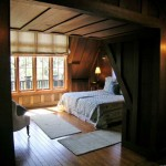 attic bedroom design ideas 2012